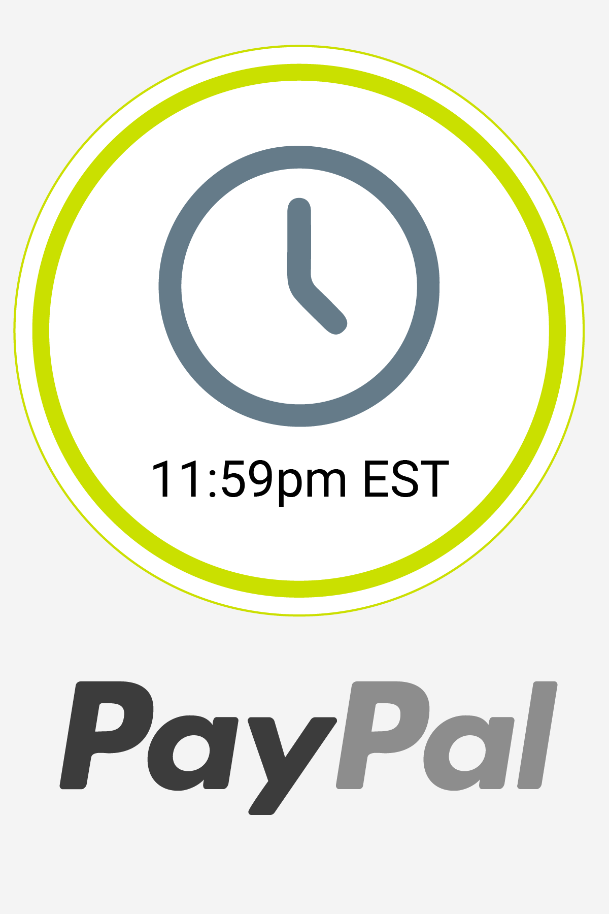 paypal_1159pm-01.png